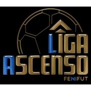 Segunda Division de Nicaragua