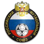 Russian Third Division - Siberia