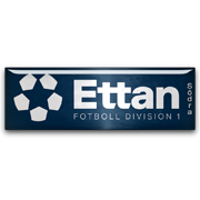 Swedish First Division South