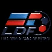 Dominican Republic Serie B