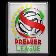 Grenadian Premier Division