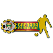 Grenadian First Division