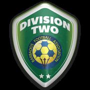 BFA Division Two