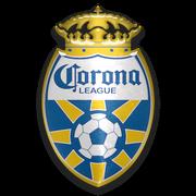 Bermuda Corona League