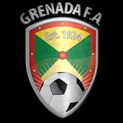 Grenadian Lower  Divisions