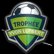 Trophée Yvon Luthbert