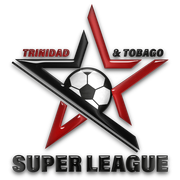TT National Super League Championship