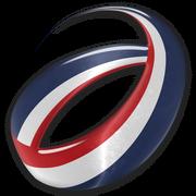 Dominican Republic Lower Leagues