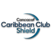 Caribbean Club Shield