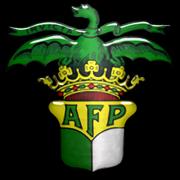 Portuguese Porto Honor Division