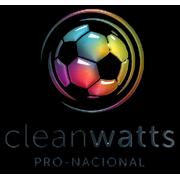 Portuguese Braga Pro-National