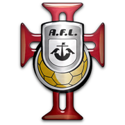 Portuguese Lisbon Pro-National