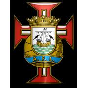 Portuguese Lisbon Honor Division