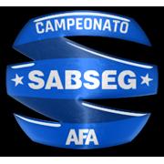 Portuguese Aveiro First Division