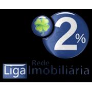 Portuguese Azores League