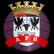 Portuguese Beja First Division