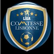 Portuguese Castelo Branco First Division