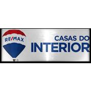 Portuguese Portalegre Honor Division
