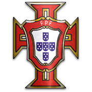 Portuguese Lower Regional Divisions