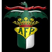 Portuguese Porto Elite Division Serie 1