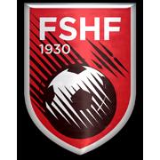 Albanian Super Cup