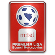 Bosnian Premier League