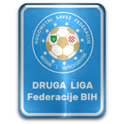 Bosnian Lower League