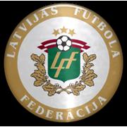 Latvian Lower League