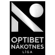 Latvian First League