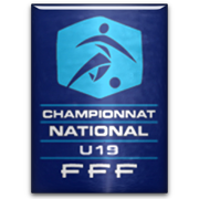 French Under 19 League