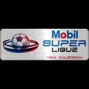 New Caledonian Super League