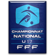French Under 17 League