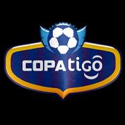 Bolivian Premier Division