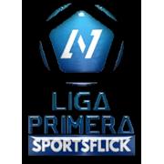 Primera Division Nicaraguense