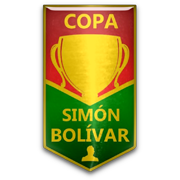 Bolivian Second Division