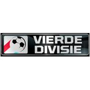 Dutch Hoofdklasse Zaterdag B