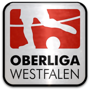 German Div. Westphalia