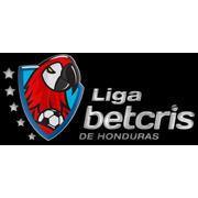 Liga Nacional de Honduras