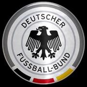 German Lower Division