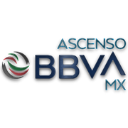 Mexican Promotion League Opening Stage