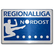 German Regional Division Northeast