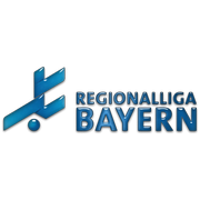 German Regional Division Bavaria