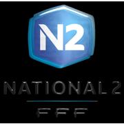 French CFA - C