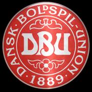 Danish Lower Division