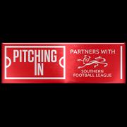 English Southern League Premier South