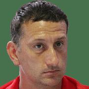 Jörg Steinebrunner