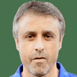 Francesco Turrini