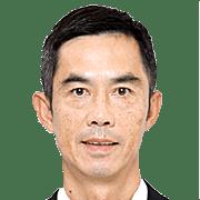 Liu Chun Fai