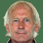 Piet Hamberg