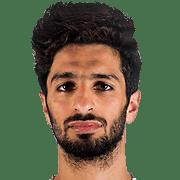 Fahad Al-Ansari